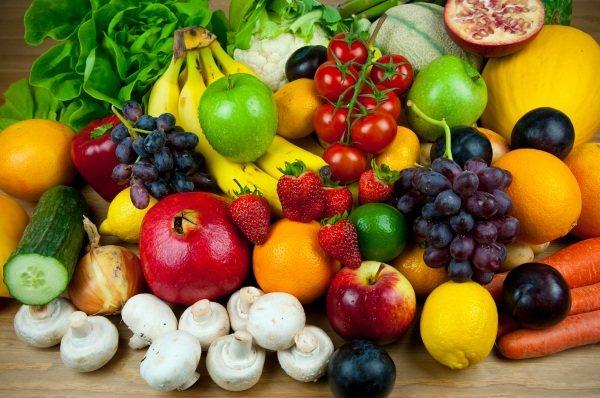 Флавоноиды: что это такое, польза для человека и в каких продуктах содержатся — таблица